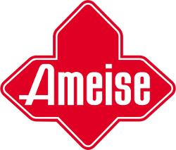JUNGHEINRICH AMEISE Forklifts