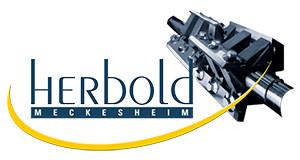 Herbold Meckelsheim logo
