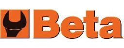 BETA TOOLS logo