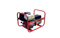 MASONS - Portable Generators