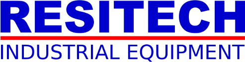 RESITECH Ghana Ltd., logo