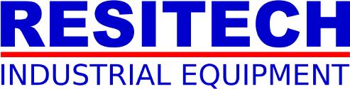 RESITECH LTD. Ghana, logo